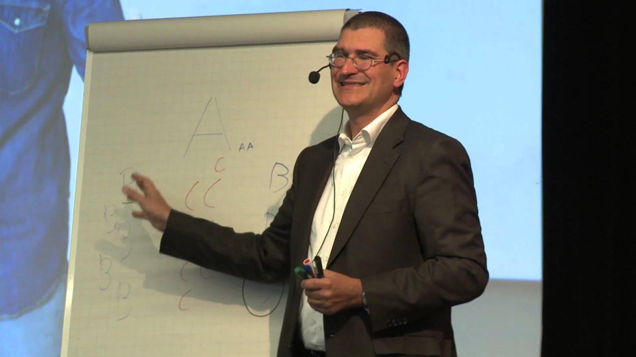 Jürgen Schlicher
