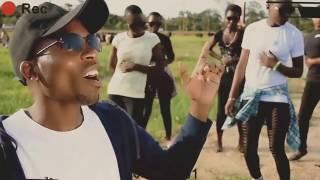 Marknav - Jehovah - Music Video