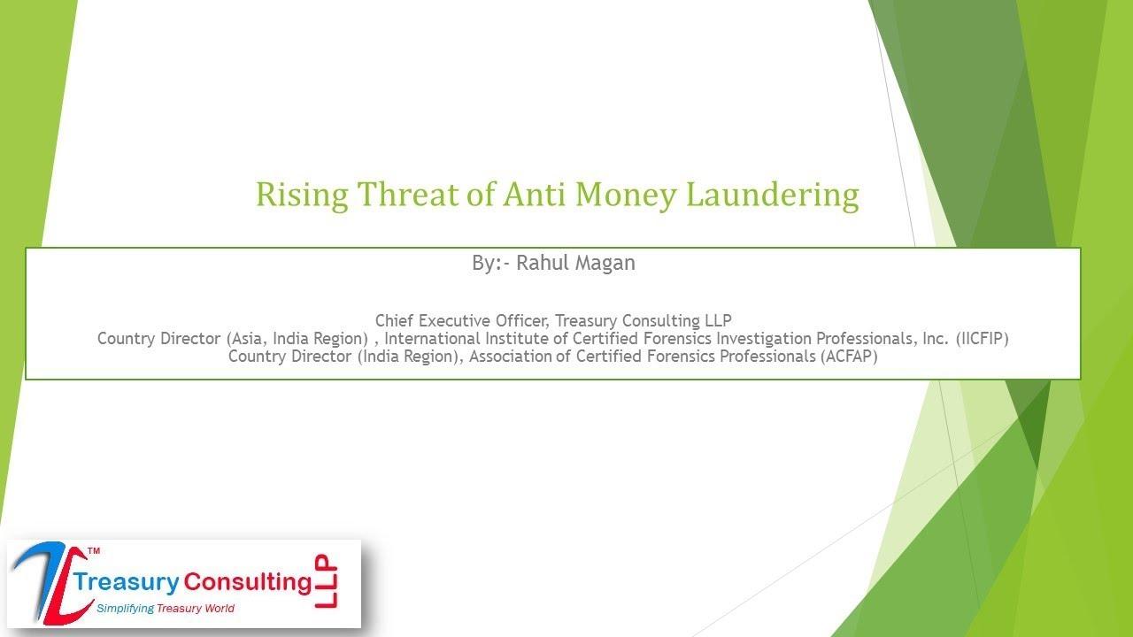 Wells fargo anti money laundering aml youtube wells fargo anti money laundering aml 1betcityfo Choice Image