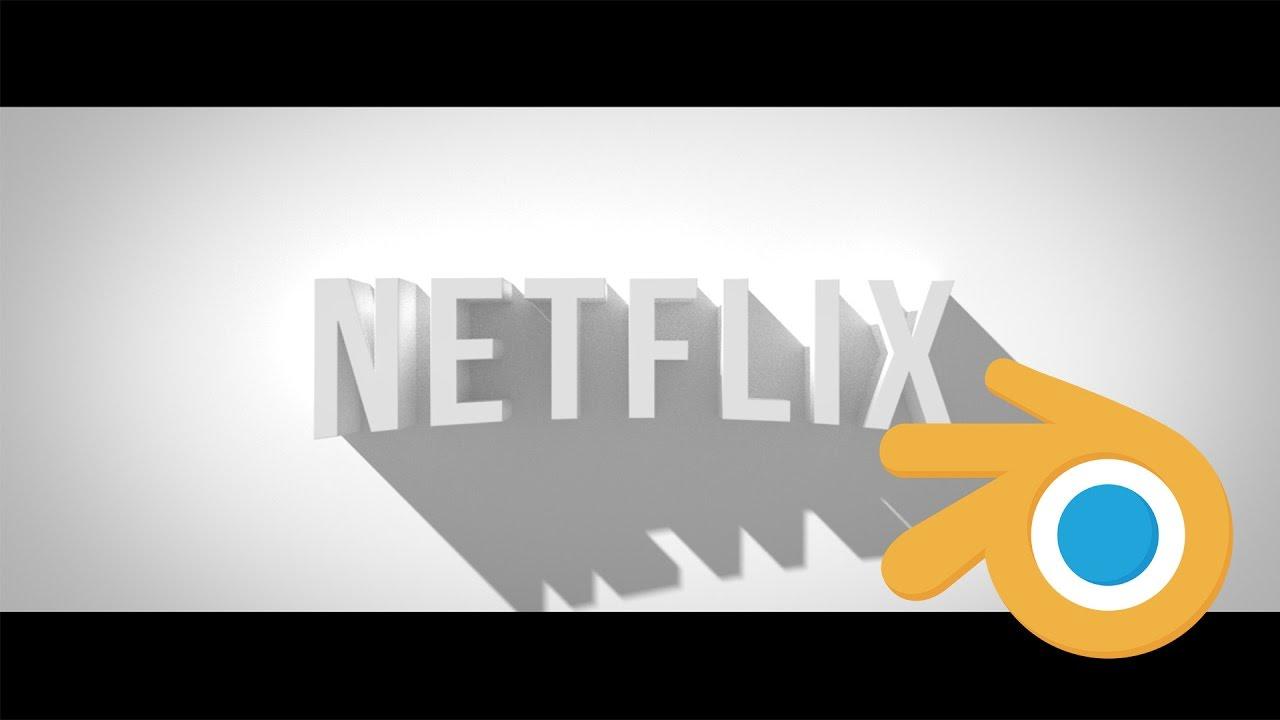 Netflix Sound