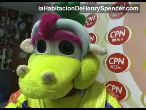 Timoteo fuera de c maras sin karina ni mar a p a youtube for Fuera de karina