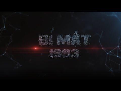 Trailer Bí Mật 1993 | WAOFILMS