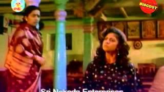 Video Bevu Bella 1963: Watch Full Kannada Movie | Online Kannada Movie download MP3, 3GP, MP4, WEBM, AVI, FLV Desember 2017