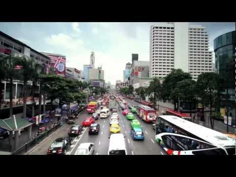 เอเชียประกันภัย www.thaisnetwork.com