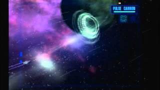 Let's Play Star Trek Encounters - 27 The Final Battle