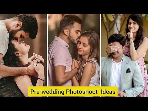 latest-pre-wedding-photoshoot-ideas-|-best-photoshoot-poses-for-couples,pre-wedding-photography-idea