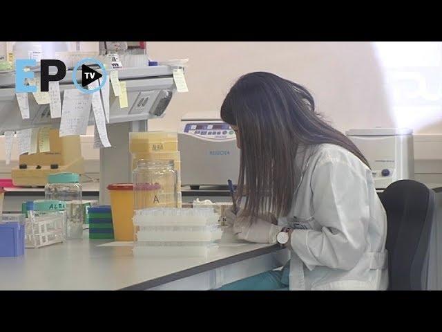 O ICM traballa desde Lugo co xenoma humano para predecir enfermidades