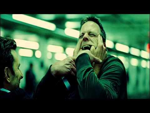 Limitless (2011) movie fight scene- full 1080p hd