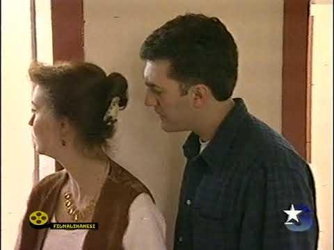 Melek Baykal - Ferhunde Hanımlar 3 (1997)