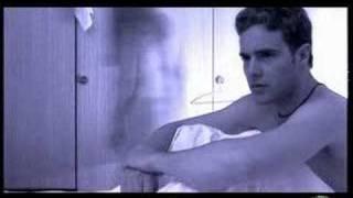 """Videoclip: """"Mi libre canción"""" - Paolo Meneguzzi"""