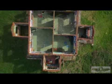 AMD Showreel (Aerial Media Durban)
