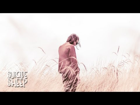 Tyzo Bloom - Before U Go (feat. Lauren Marie)