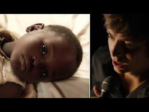 Niels Destadsbader - Hou Je Me Vast (official video)