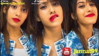 Somya Daundkar World Most Beautiful Girl # Lovely Actress # 2019 Best Musically