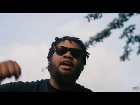 Download Fat Nif x Ot7 Quanny  - 43 (Official Video)