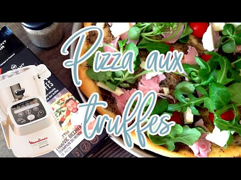 recettes-companion-—-pizza-aux-truffes