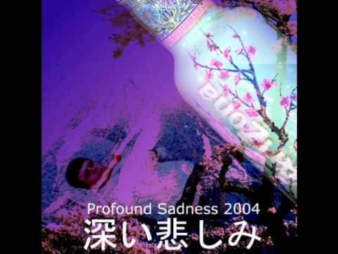 02 . Yung Lean - Buildings (Feat  ThauBoy Digital Bladee)[Profound Sadness] mp3