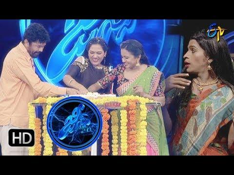 Genes   13th January 2018   Full Episode  Posani Krishna Murali Hema  ETV Telugu