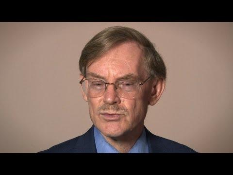 Robert Zoellick: European Identity
