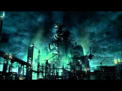 Final Fantasy VII - Mako Reactor Orchestral Remix/Remaster
