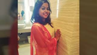 hotho se chu lo tum/jyoti pandey/ Sam karaoke/jagjit singh/sanam puri/love sad song/ filmigaane/ raj
