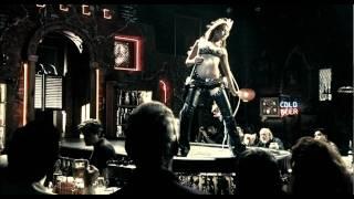 Hot Rock Video