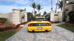 20 Car Underground Garage - Plus Helipad only $50 Million