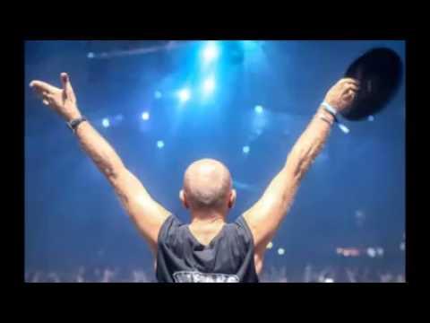 Sven Vath - Live @ 50th Birthday Warm Up Party (Beach House, Ibiza) - 24-09-2014