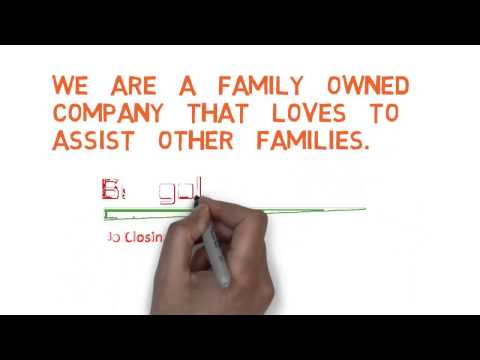 Plano Mortgage Company - Mortgage Refinance Plano - http://www.bengalmortgage.com