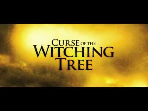 Curse of the Witching Tree Trailer (HD)