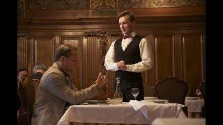 Отличница 3 серия, русский сериал смотреть онлайн, описание серий