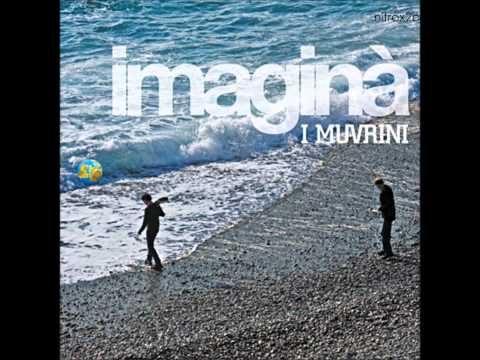 I Muvrini - Letteruccia