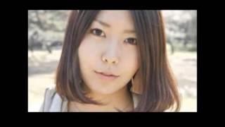 穂乃香は石橋が離婚した前妻との間に生まれた。小学生だった7歳の時に...