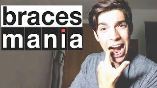 Braces Mania [Braceface ep. 10]
