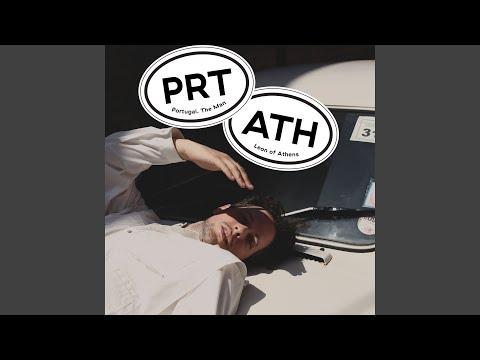 Communication (feat. Katerine Duska) (Portugal. The Man Remix)