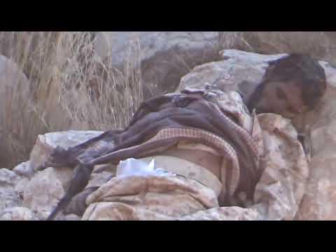 حوثي قتلته ثيادة مليشياته thumbnail
