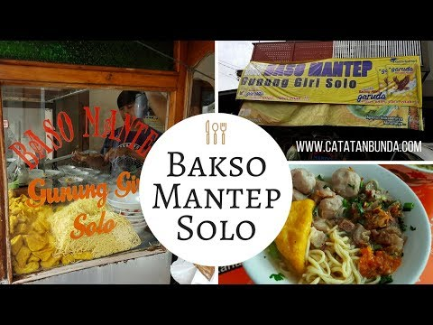 wisata-kuliner-maknyus-bakso-mantep-gunung-giri-solo-di-jalan-aceh-bandung