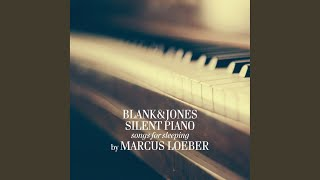 Quiet Now (Solo Piano)