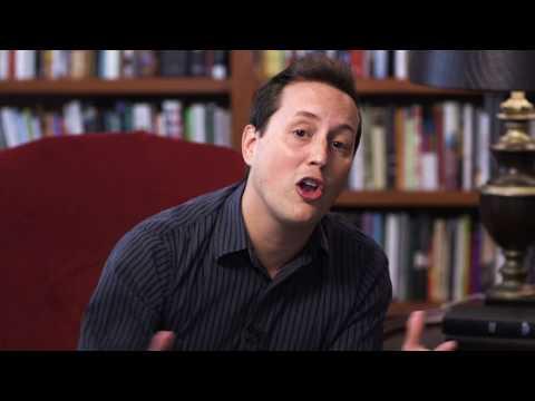 The Christian Standard Bible (CSB) - short