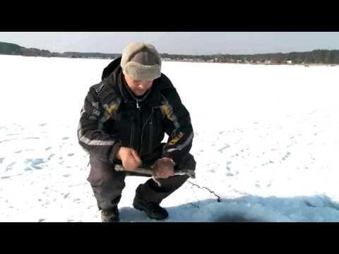 рыбалка на реке ямуга
