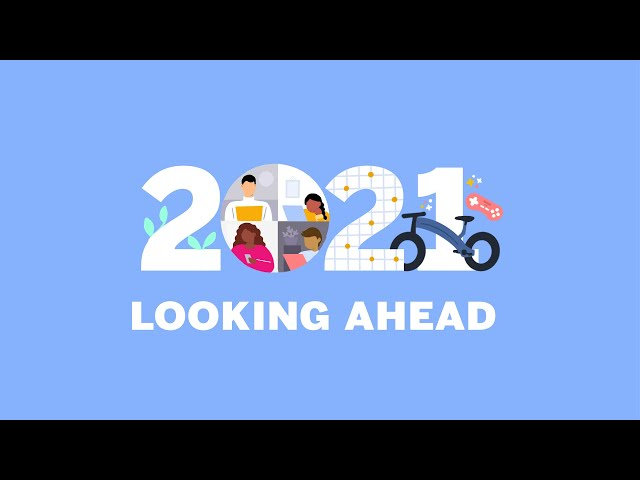Crowdfunding in 2021: Looking Ahead (Plus, 2020's Top 10 Crowdfunding Campaigns)