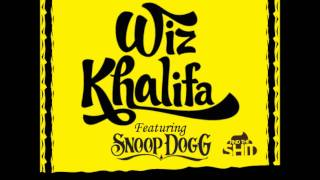 Young Wild and Free Wiz Khalifa FT Snoop Dogg Instrumental (with Hook and Bridge)