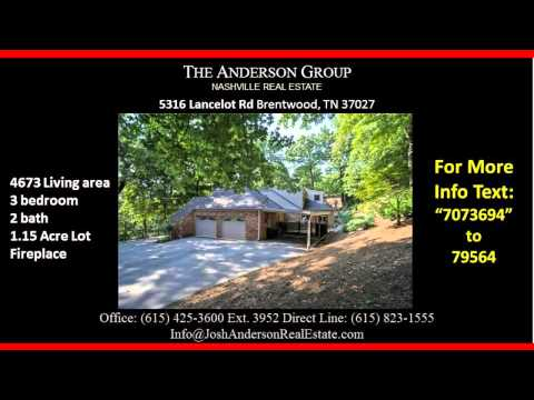 Home for sale in Percy Priest Elementary School District