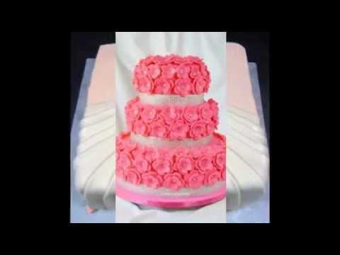 best bridal shower cakes decor ideas 2017 youtube