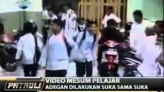 hotttt video mesum di smpn 4 jakarta pusat310