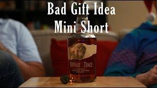Buffalo Trace mini Short Film   Drinks Made Easy