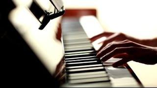 Hallelujah - Piano | Leonard Cohern