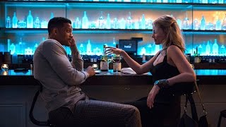 Download Video 8 'Focus' Clips Featuring Will Smith and Margot Robbie MP3 3GP MP4