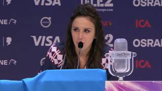 Video LGBT rights in Ukraine - Jamala Eurovision 2016 download MP3, 3GP, MP4, WEBM, AVI, FLV Agustus 2018