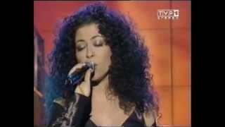 Natalia Kukulska - Moje jedyne marzenie